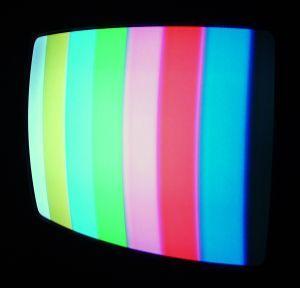 tv-bars