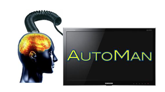 AutoMan-logo