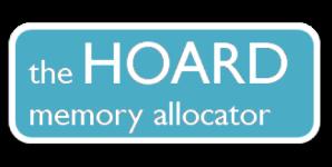 hoard-logo-small